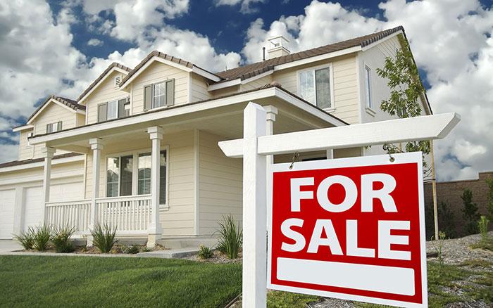 Real estate investor rehab property using hard money