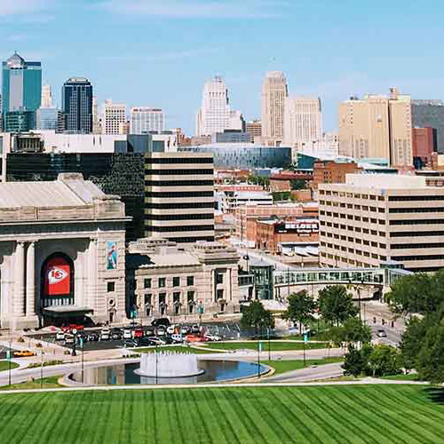 Kansas City's best source for hard money and private loans for real estate investors